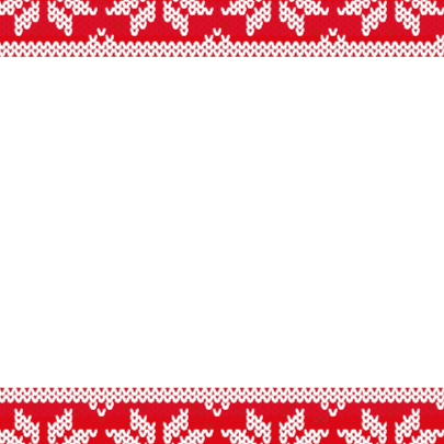 Kerst breisel 1  2