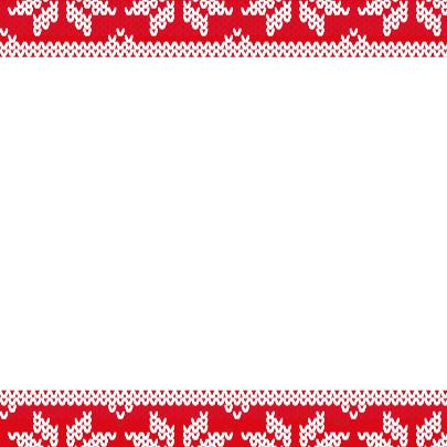 Kerst breisel 1  3