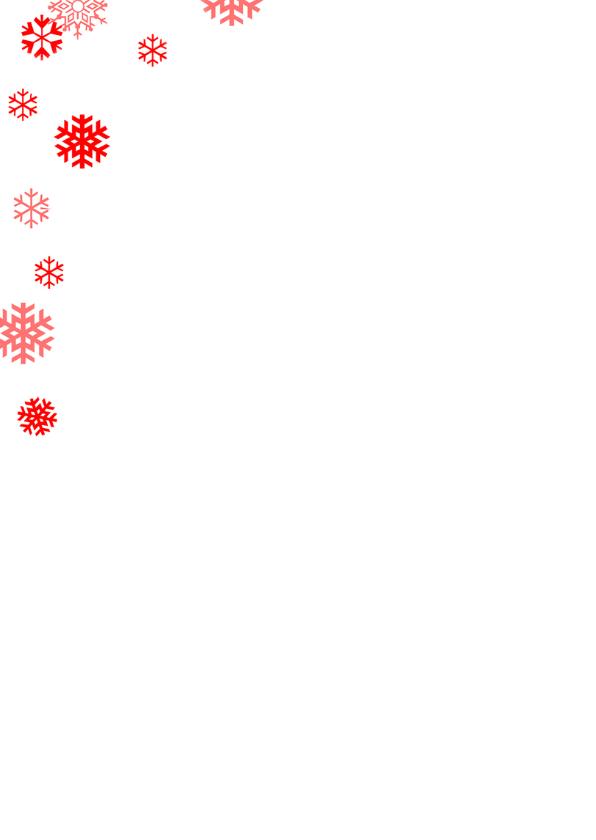 Kerst - Christmas Buddha 2
