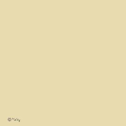 KERST goudkleurig sterren foto 4 2
