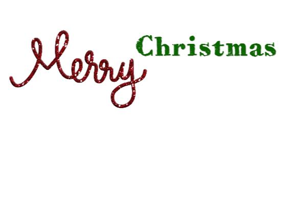 Kerst Lief Kerstkoortje - TbJ 3