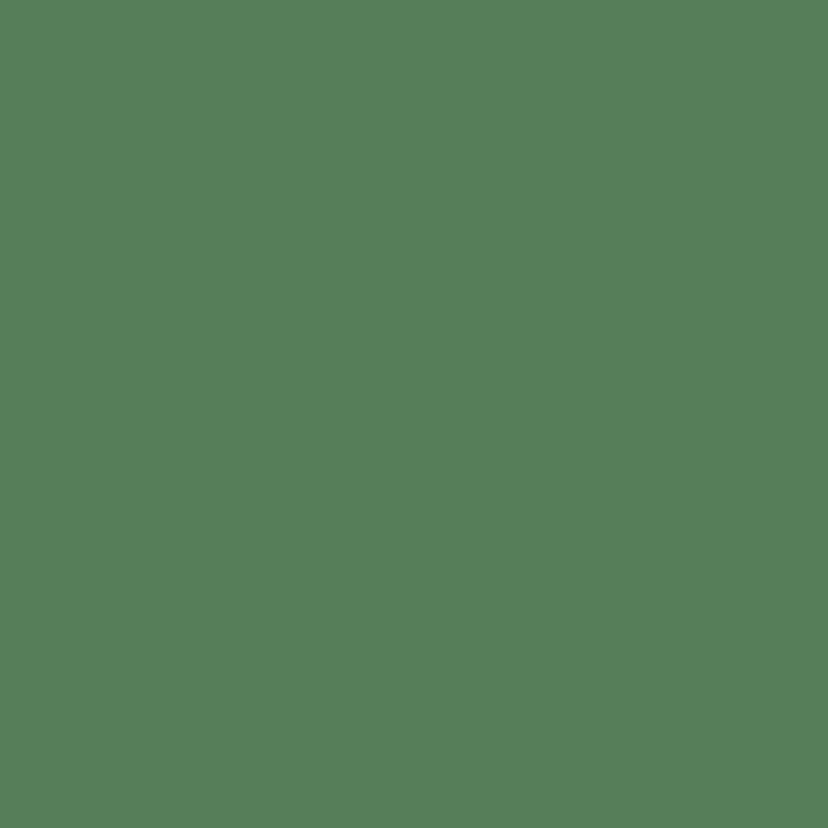 Kerst M4Y 2