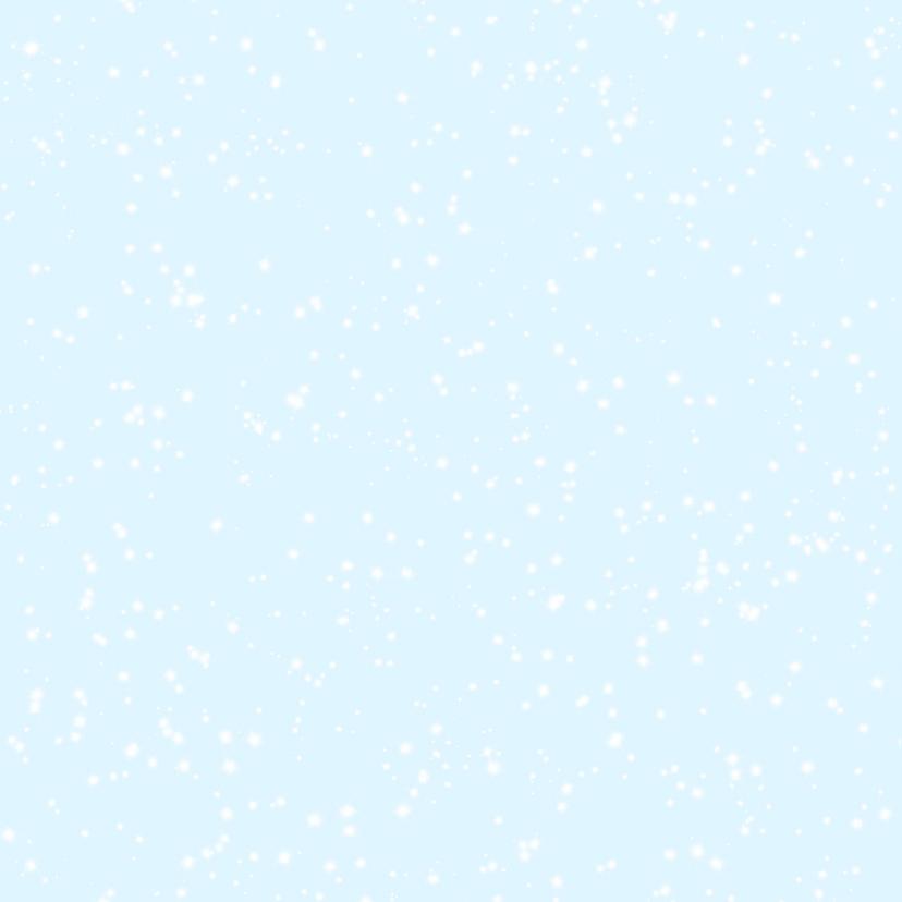 Kerst sneeuwpop groene broek 2