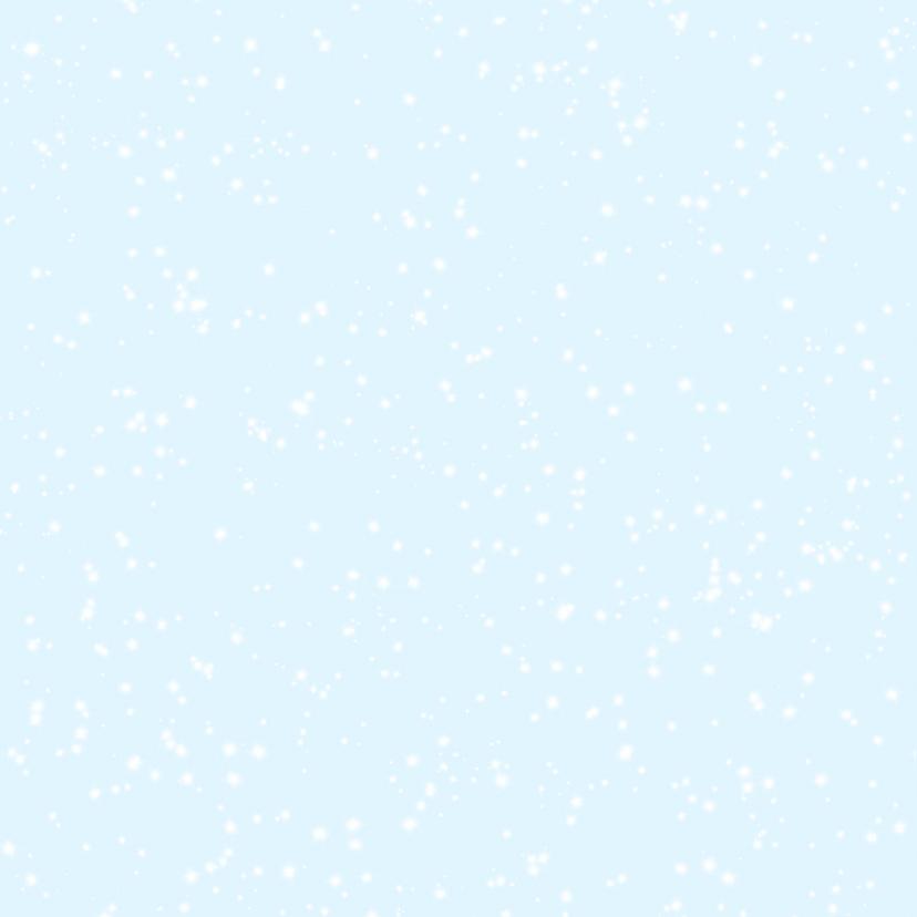 Kerst sneeuwpop roze broek 2