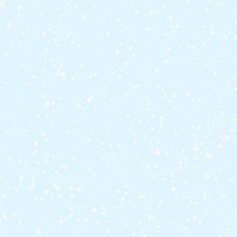 Kerst sneeuwpop roze broek 3