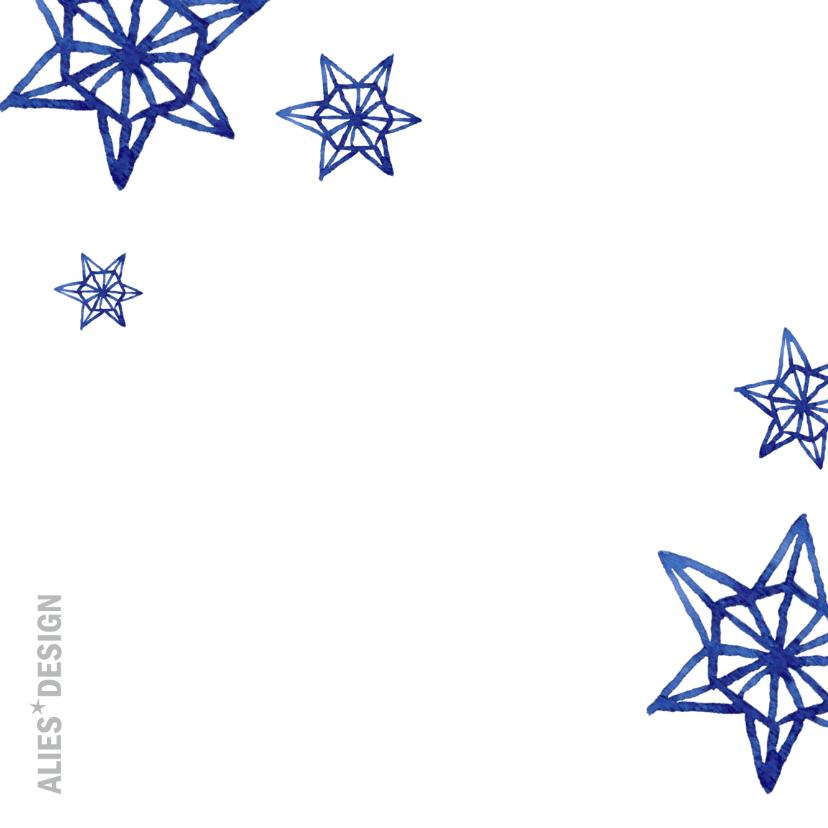 kerst-sterren-illustratie-ADG 2