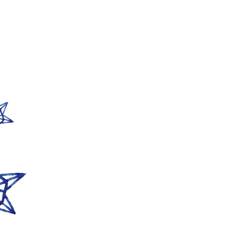 kerst-sterren-illustratie-ADG 3