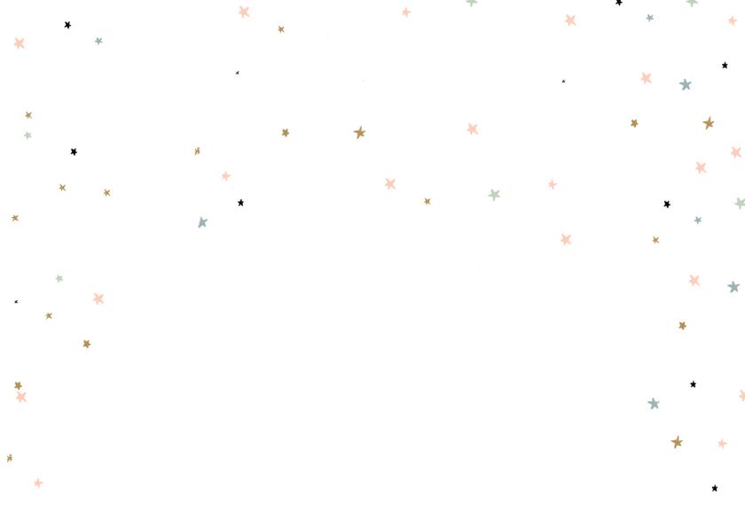 Kerst verhuiskaart Vespa ape av 2