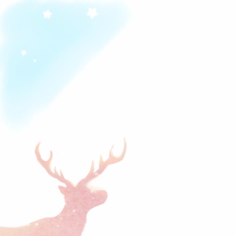 Kerst - Wonderful Time - PetPet 2
