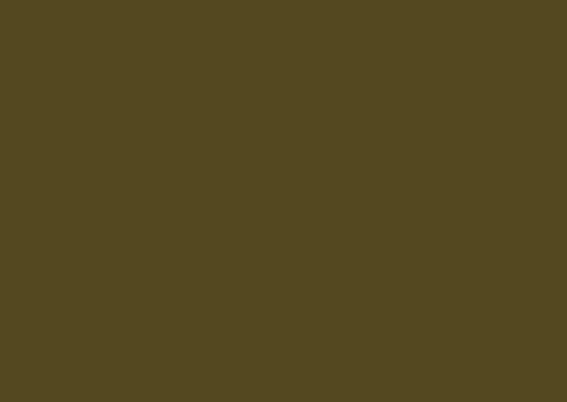 Kerstavond Carl Larsson 2