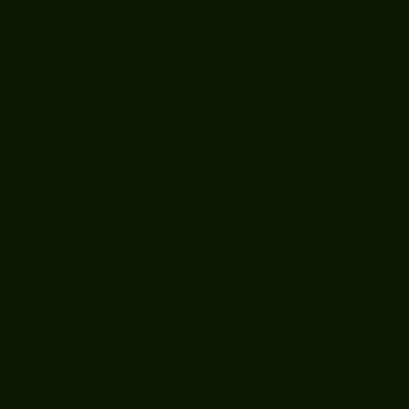 Kerstkaart blaadjes - HM 2