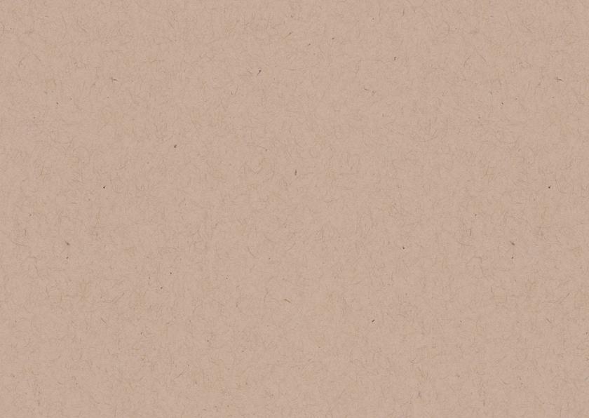 kerstkaart gouden kader met foto 2