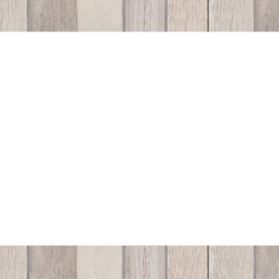 Kerstkaart hout ster label - BC 2