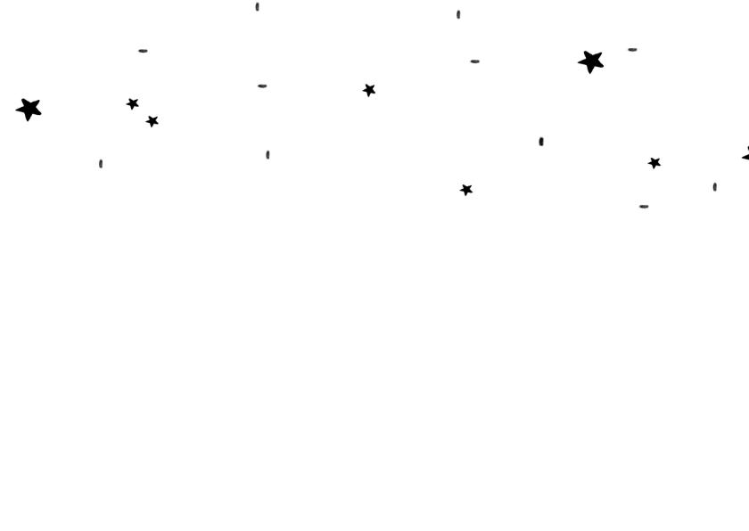Kerstkaart kader-HM 2