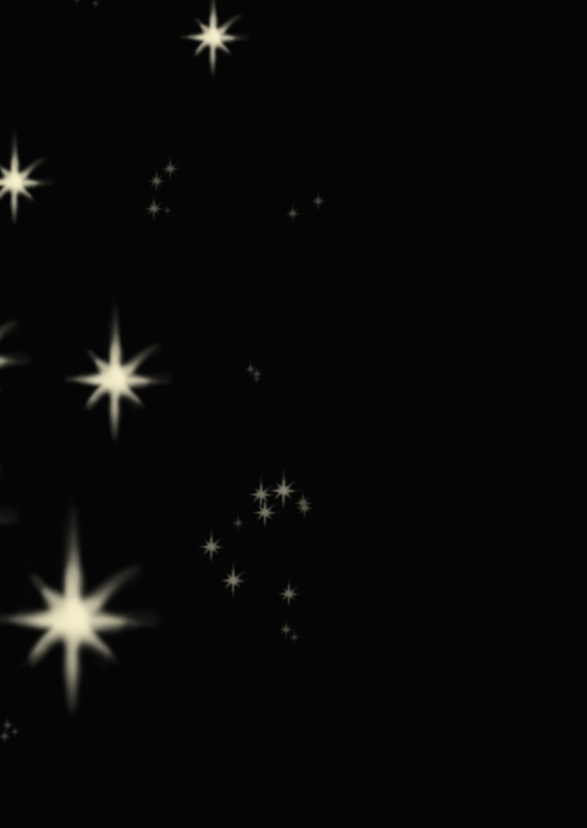 Kerstkaart Kerstlicht NA 3