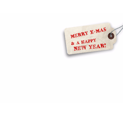 Kerstkaart-Lijst-kerstmuts-takken 3