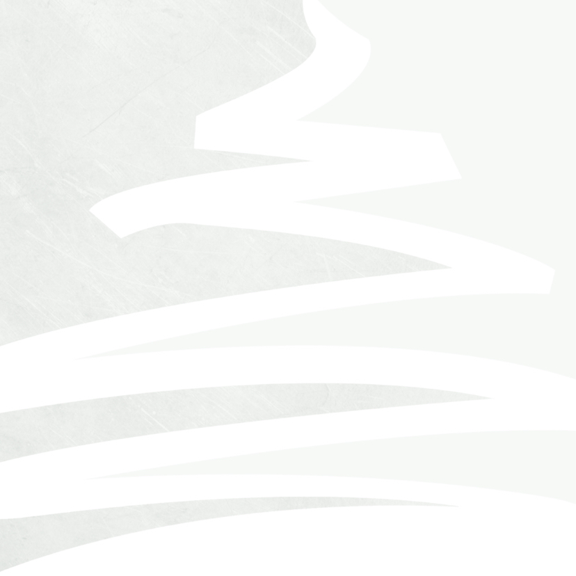 Kerstkaart met kerstboom eenvoudig-IP 2