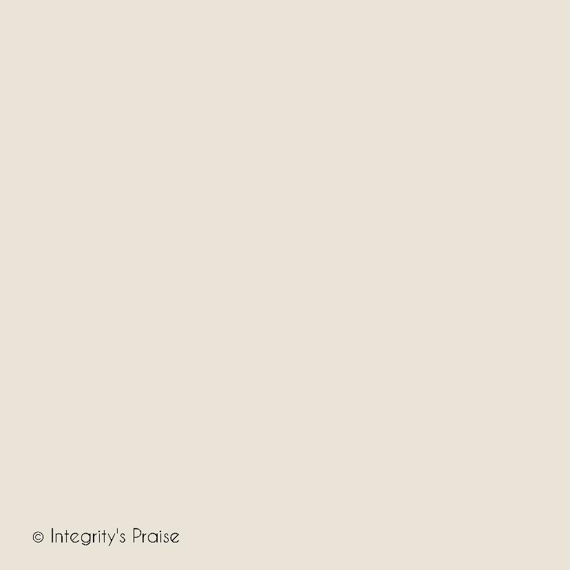 Kerstkaart Opwekking 524 (3) -WW 2