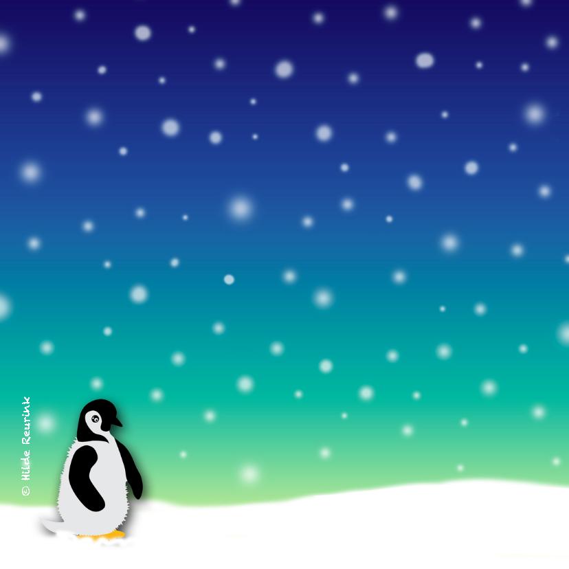 Kerstkaart pakhuizen nacht-HR 2