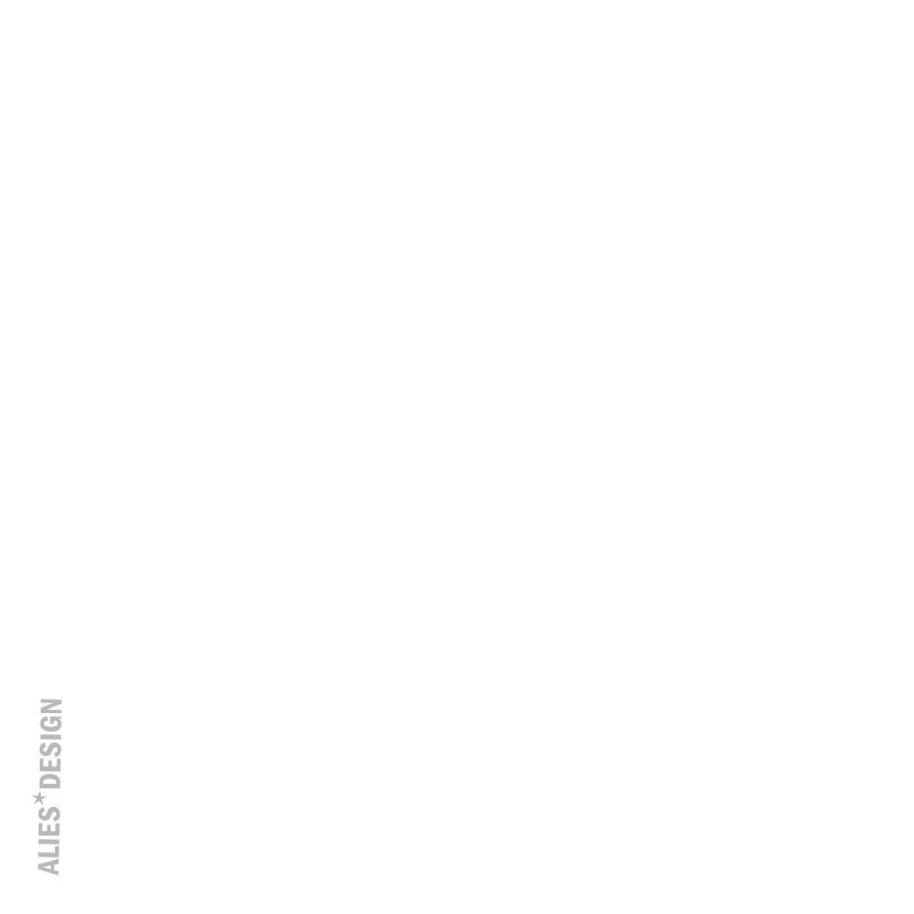 kerstkaart-rendier-ADG 2
