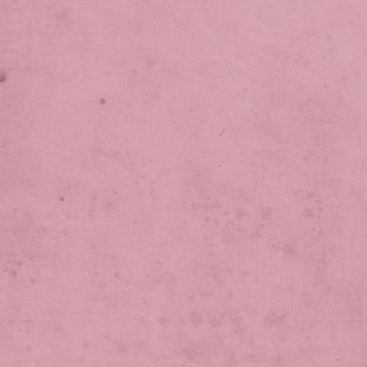 Kerstkaart roze tekst & foto's 2