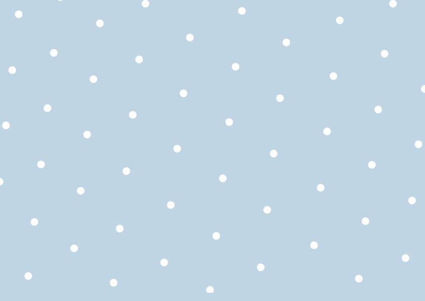 Kerstkaart silhouet sneeuwpop 2