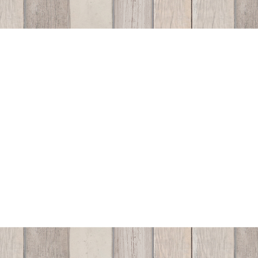 Kerstkaart sloophout stempel -BC 2