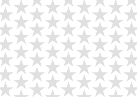 Kerstkaart Stars & Text Pink 2