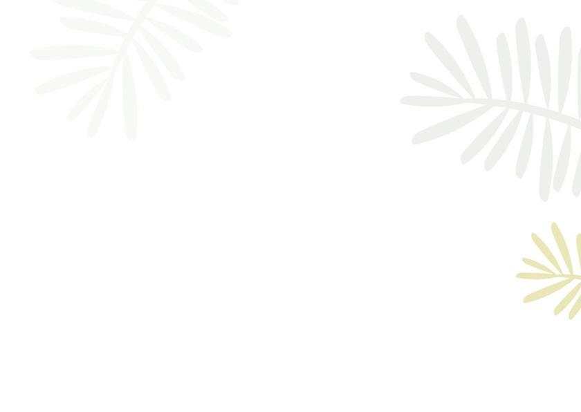 Kerstkaart typografie kerstbal 2