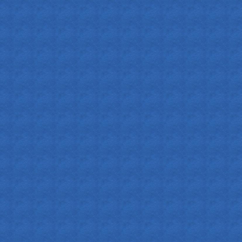 Kerstkaart - Uil 2 3