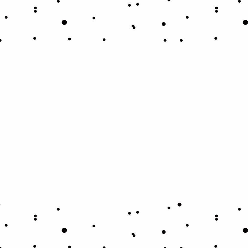 Kerstkaart xmas - HM 2