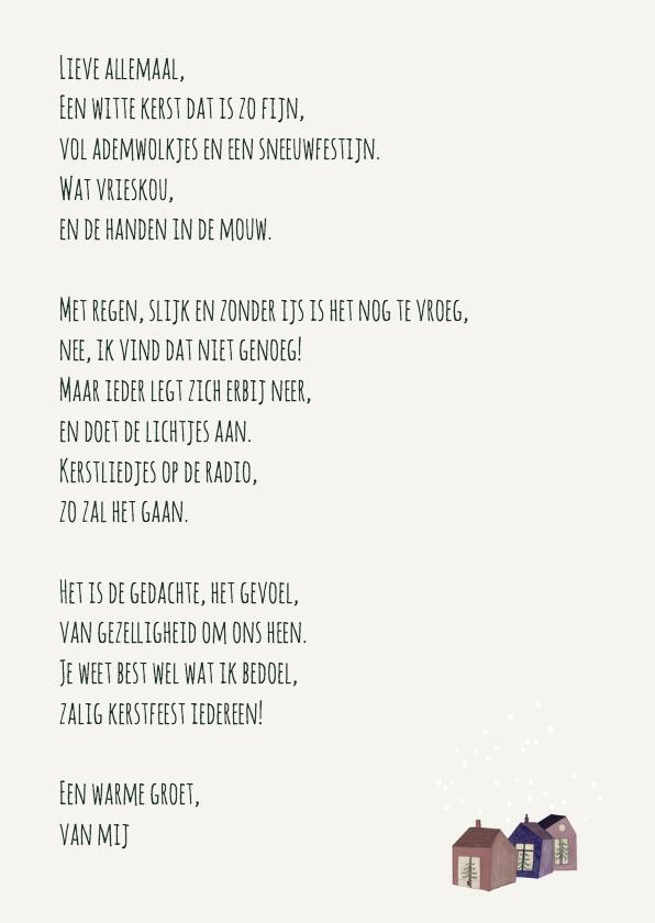 kerstkaarten-warmwishes-KK 3