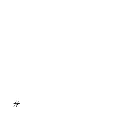 Kerstkaarten Xmas Y 2
