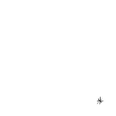 Kerstkaarten Xmas Y 3