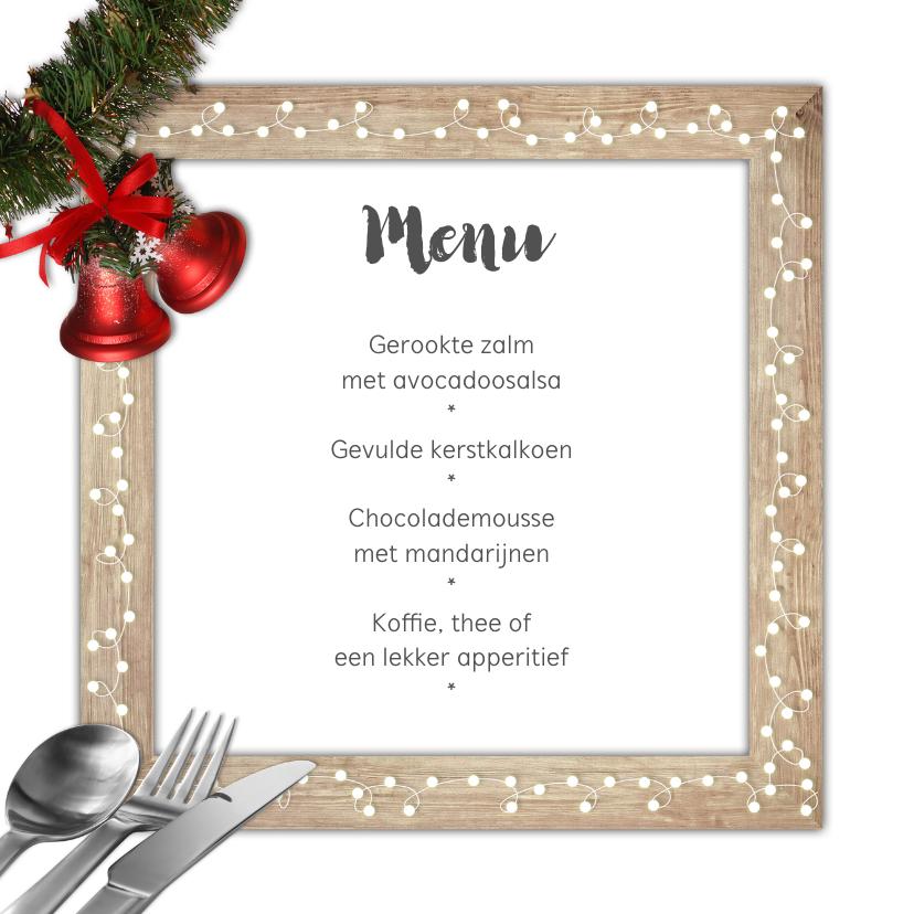 Kerstmenu in lijst-isf 2