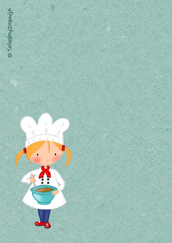 Kinderfeest Kleine Kokin 2