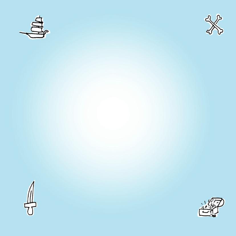 Kinderfeestjes - Ahoy! 3