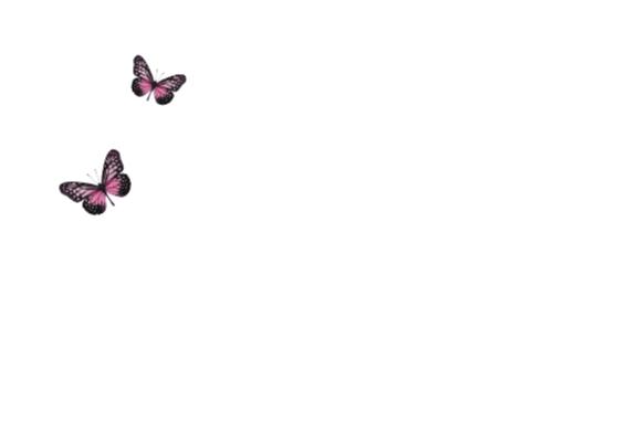 kinderfeestjes roze Hertje - ST 2