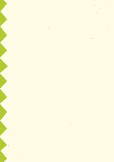 Kinderkaart-Swinging Cactus-HK 3