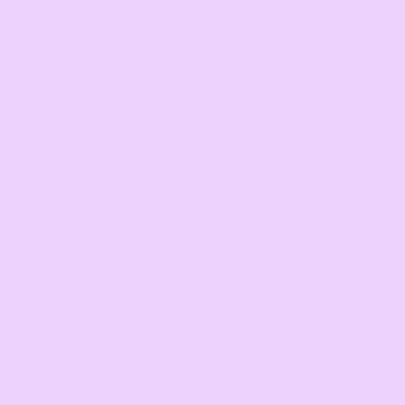 Klein&Vierkant-BlauwtjeOpDistel 2
