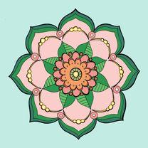 Paw Patrol Kleurplaat 4 Jaar Kleurplaat Volwassenen Mandala