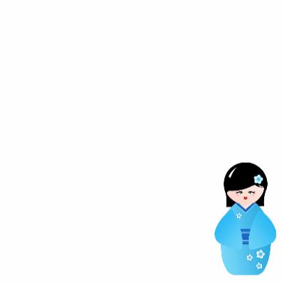 Kokeshi2 Luci 3