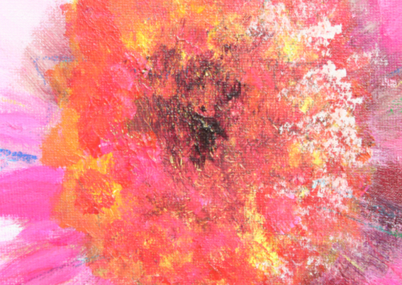 Kunstkaart De Kern PA 2