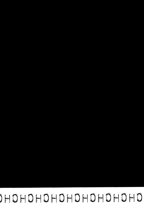 Label kaarsen zwart  2