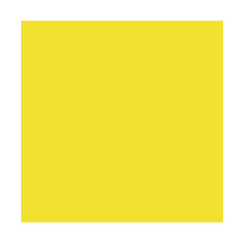 Lentefeest collage geel OT 2