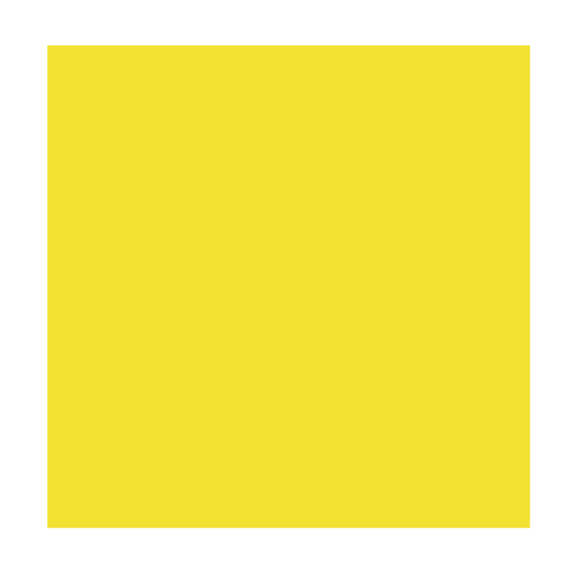 Lentefeest collage geel OT 3
