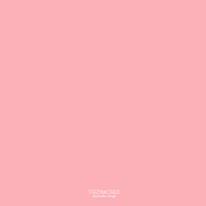 Liefde Aardbei - TW 2