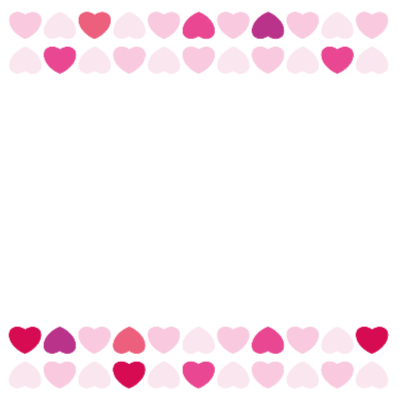 Liefde hart 1 2