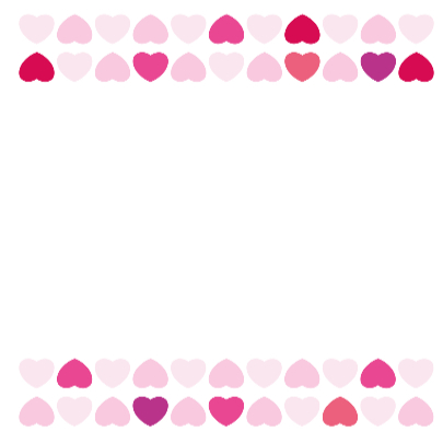 Liefde hart 1 3