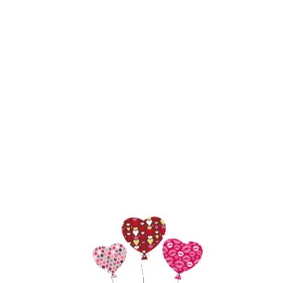 Liefde hart 11 3